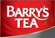 barrys tea.png