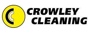 crowley cleaning.png