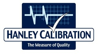 HENLEY CALIBRATION.jpg