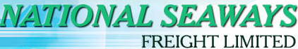 national seaways freight.png