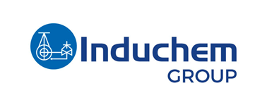 Silver Sponsor - Induchem Group