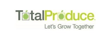 Bronze Sponsor - Total Produce
