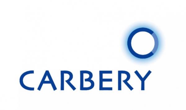 members-carbery-col-pos.jpg