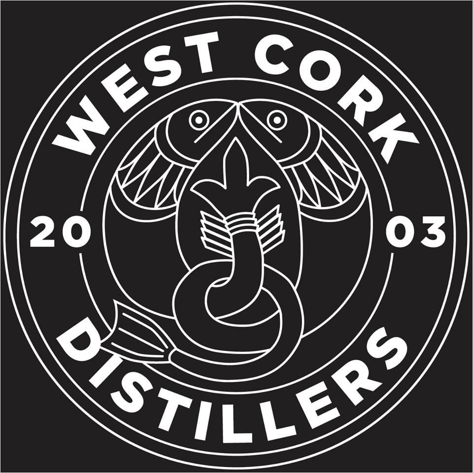 west cork distillers logo.jpg