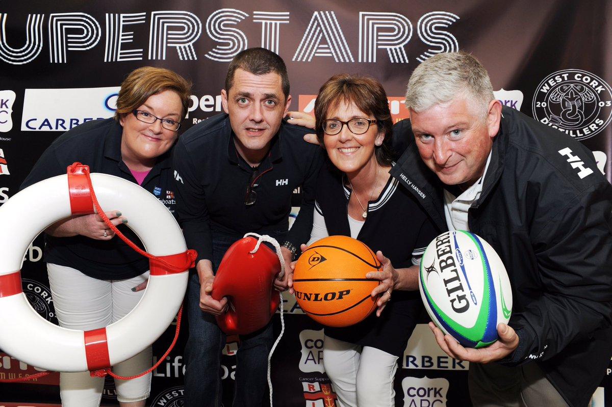 Pamela Deasy RNLI, John O'Connell Drombeg Spirit, Ellen Joyce Cork ARC, Denis McCarthy west Cork Distillers.jpg