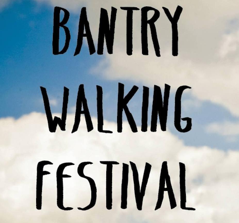 BANTRY WALKING FESTIVAL.jpg