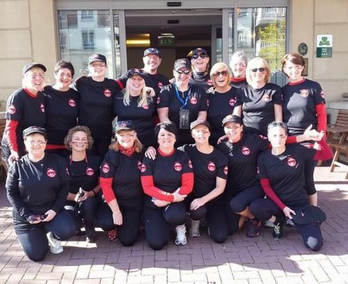 Cork-Dragons-Group-of-women-503x410.jpg
