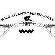 wamc logo.jpg