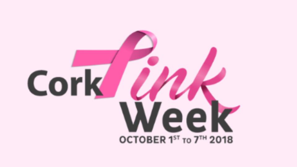 Cork Pink Week logo on pink background.png