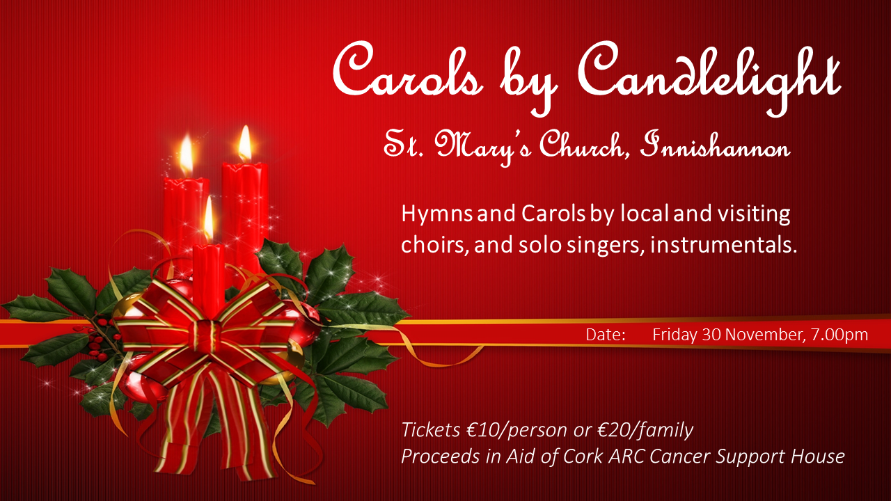 Christmas Carols in Innishannon 18.png