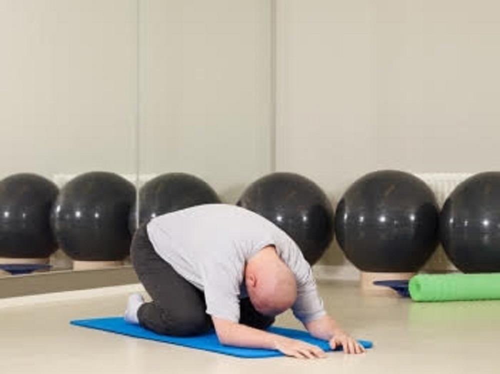 Pilates for Men 2.jpg