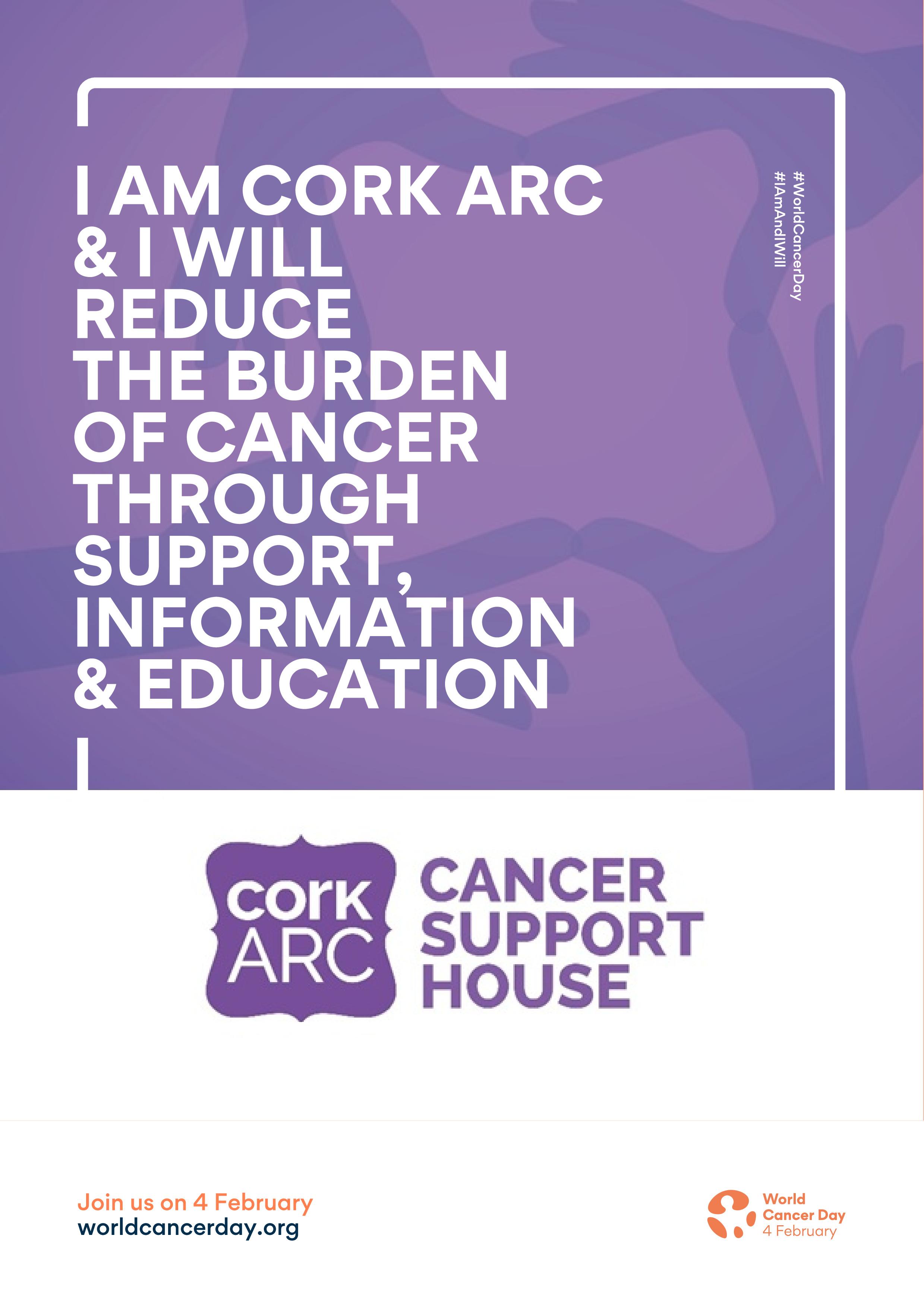 Cork ARC WCD Poster V2.jpg