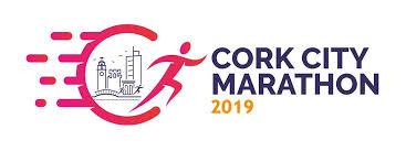 Cork City Marathon logo 2019.jpg