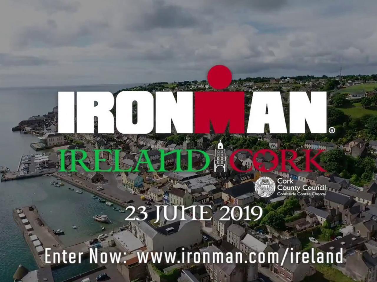 ironman-2019-1.jpg
