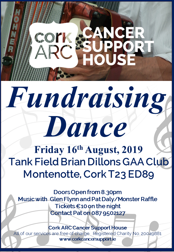 Patrick and Ann Wafer Dance poster 16 Aug 2019.png