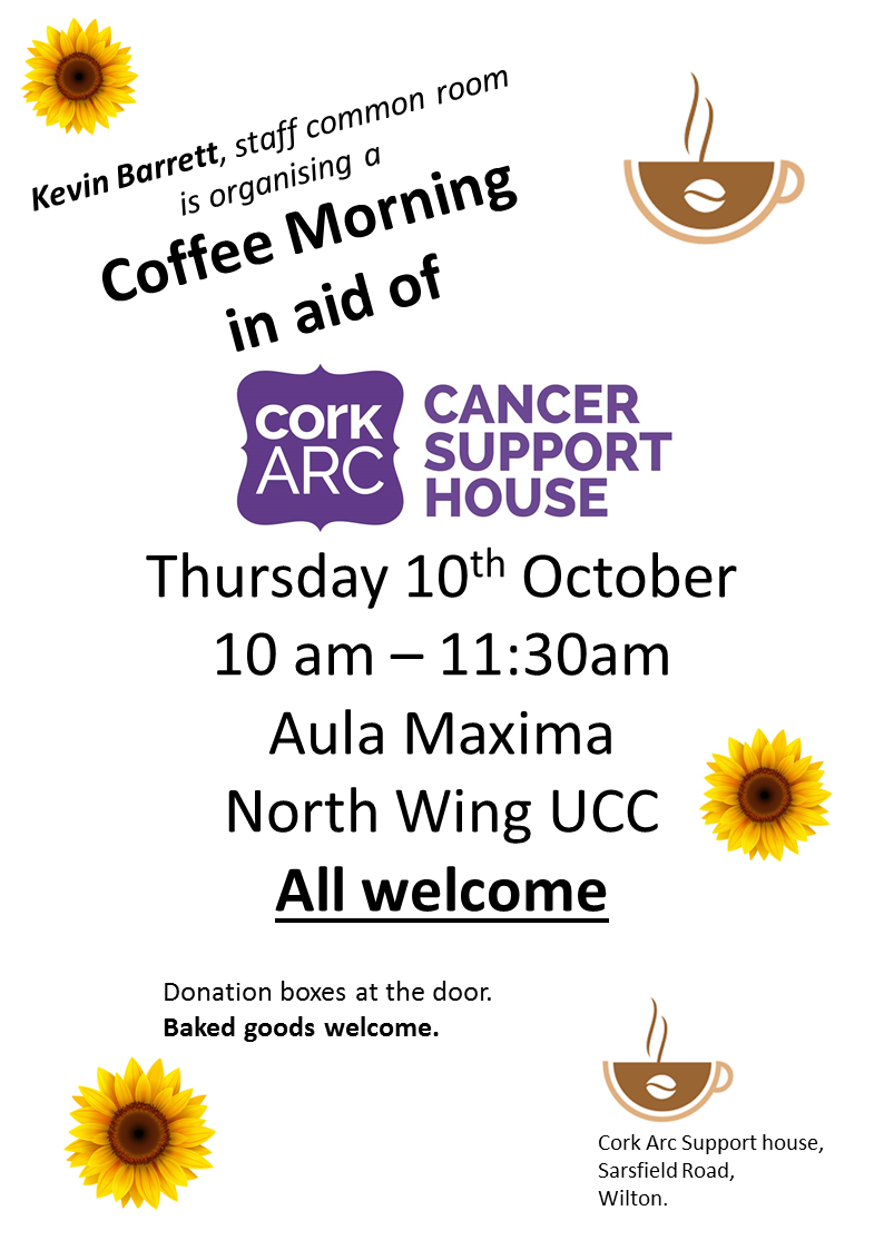 UCC Coffee Morning .png