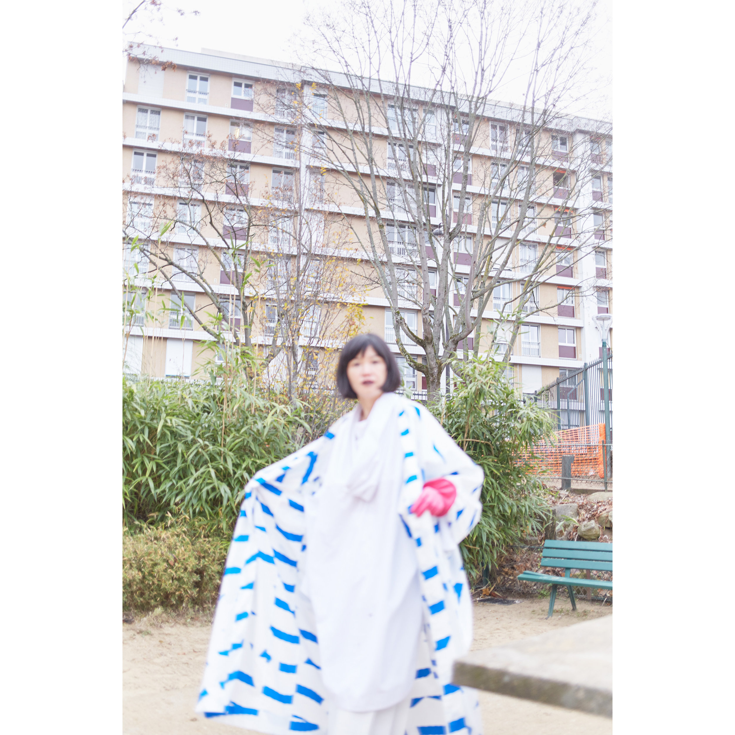 KumisoloKabuki_2207_V1.jpg