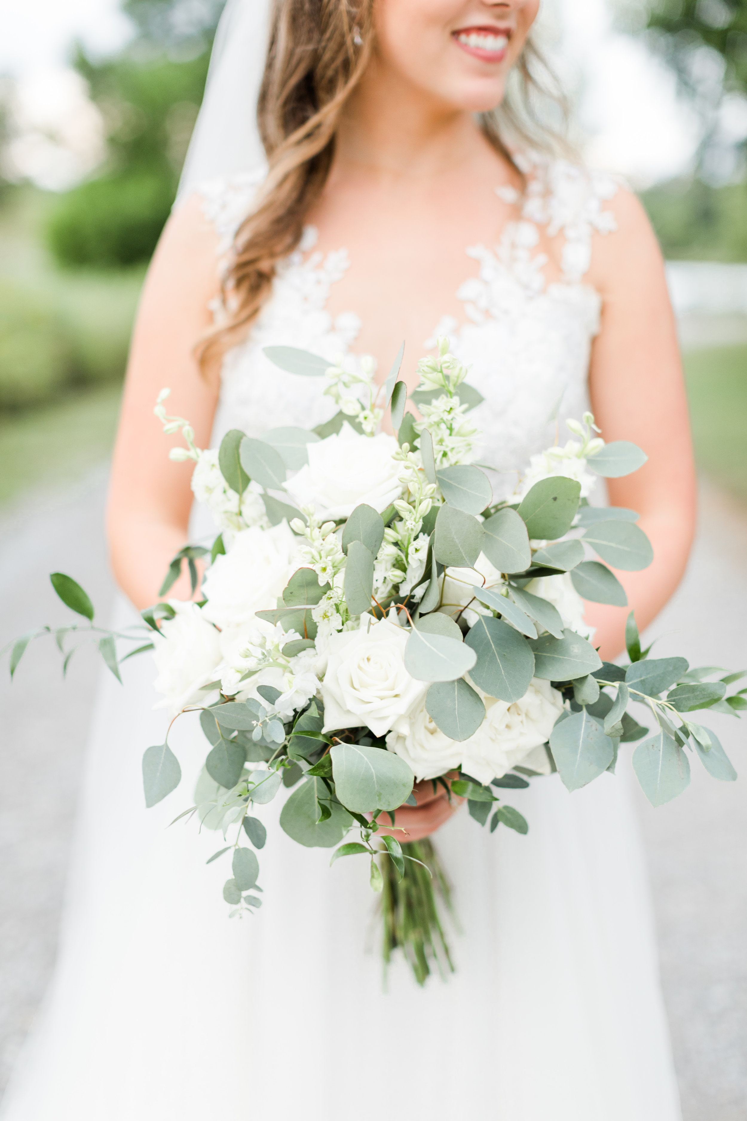 Genna & Barker Wedding Day-4932.jpg