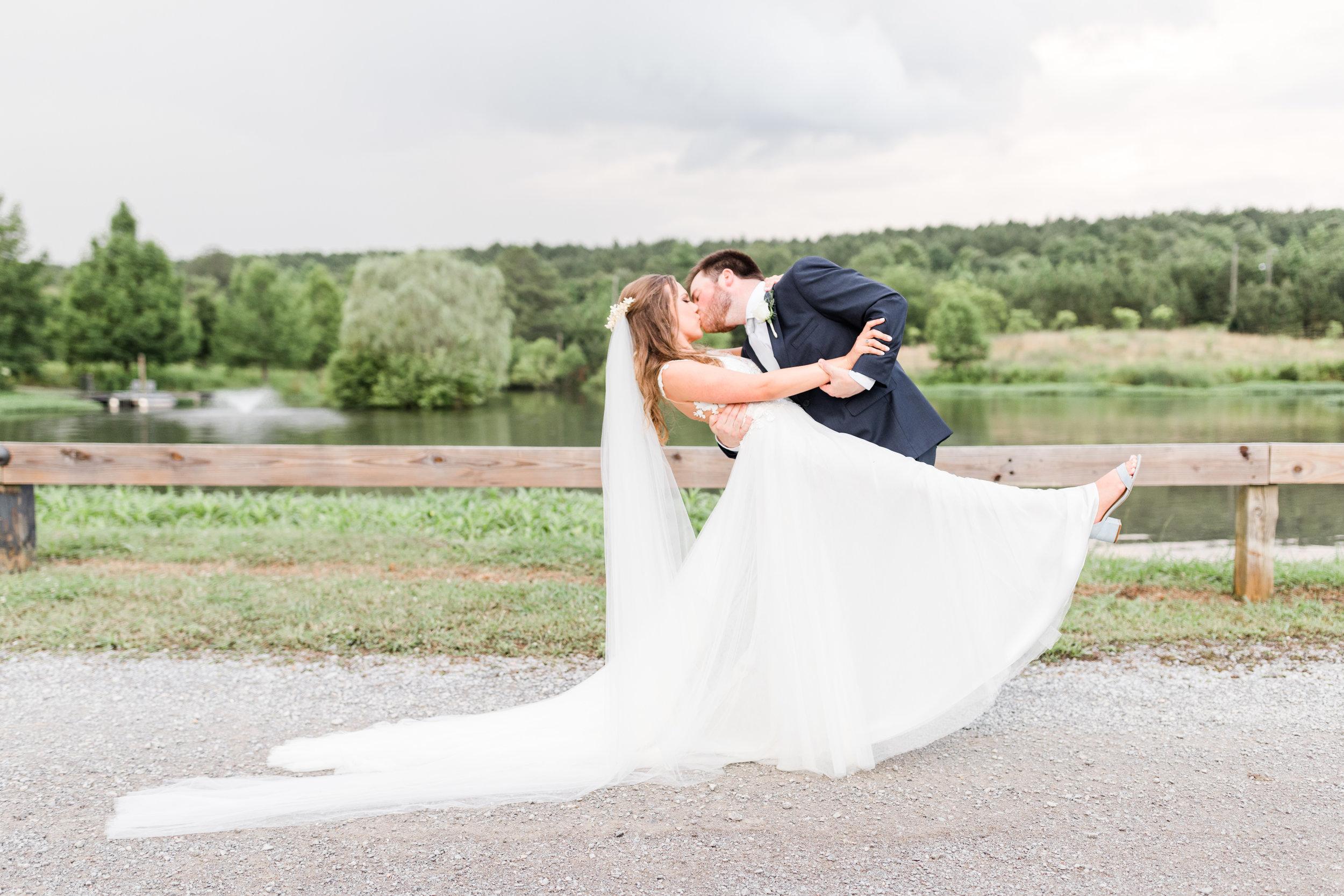 Genna & Barker Wedding Day-5137.jpg