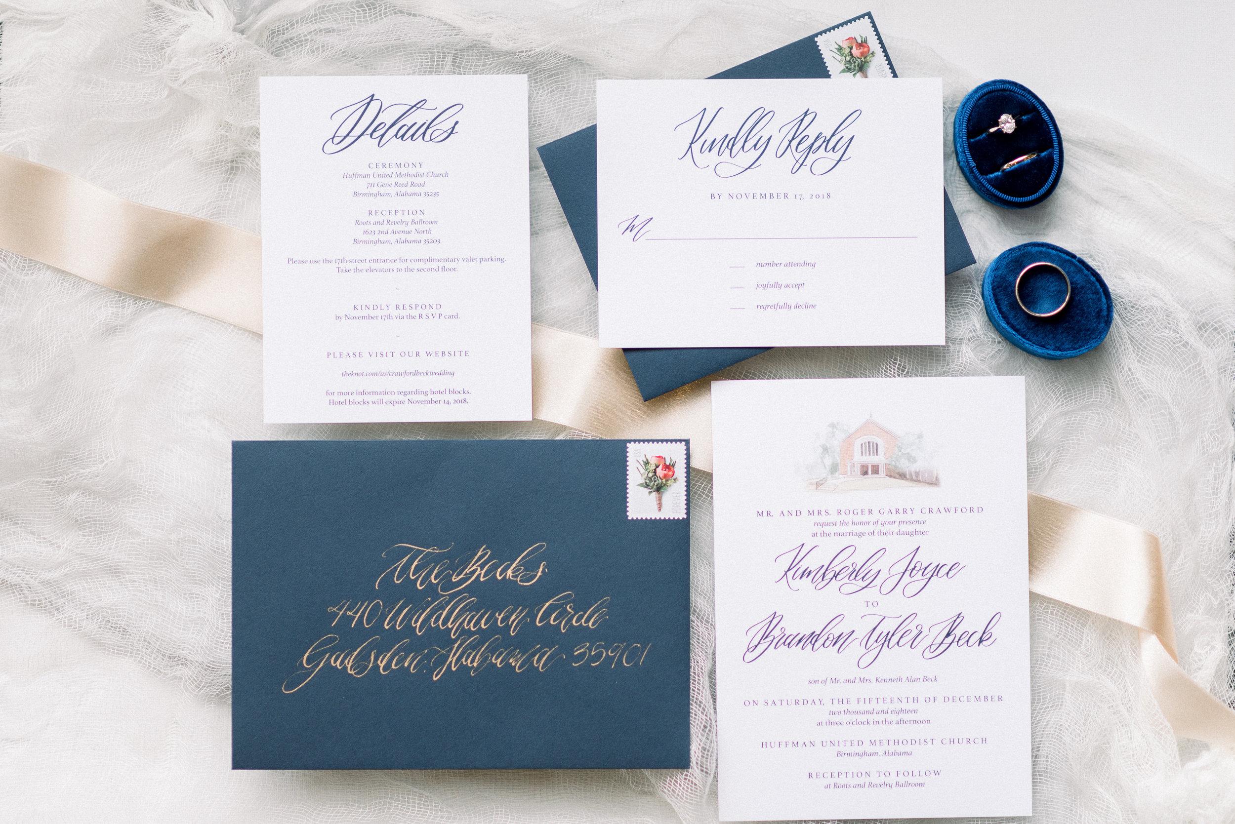 Kimberly Brandon-Bride s Details-0002.jpg