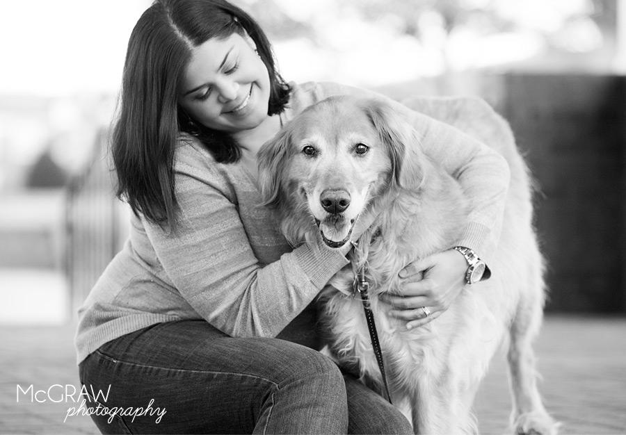 Heartfelt Pet Images
