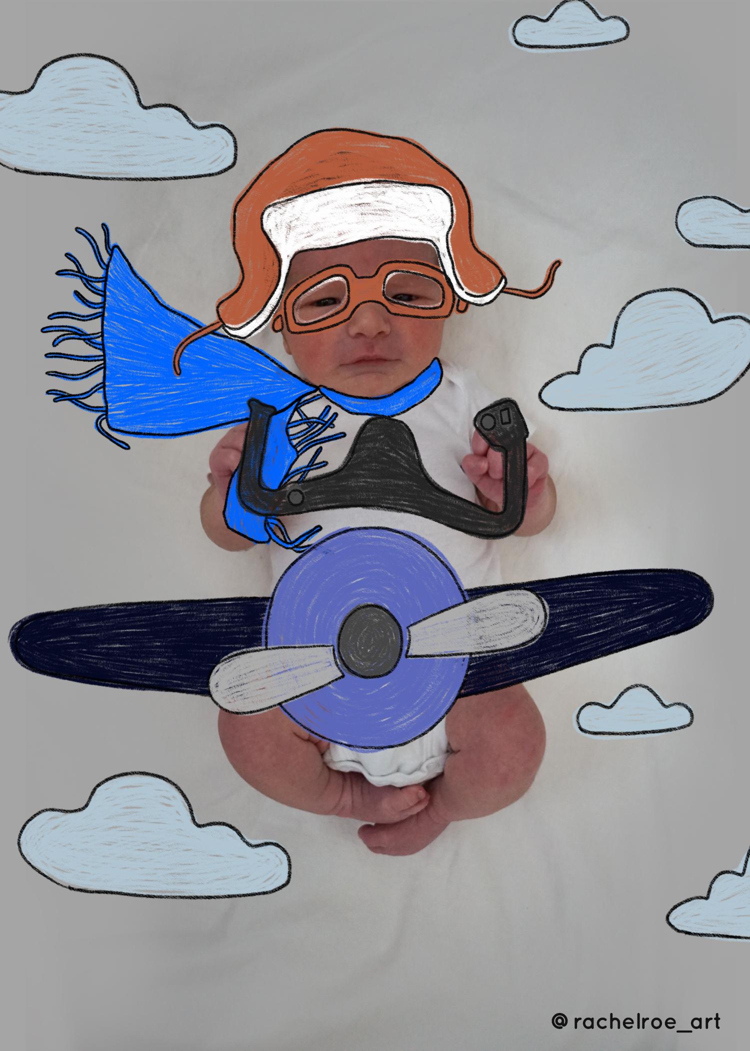 Baby Announcement Illustration_Pilot_Rachel Roe.jpg