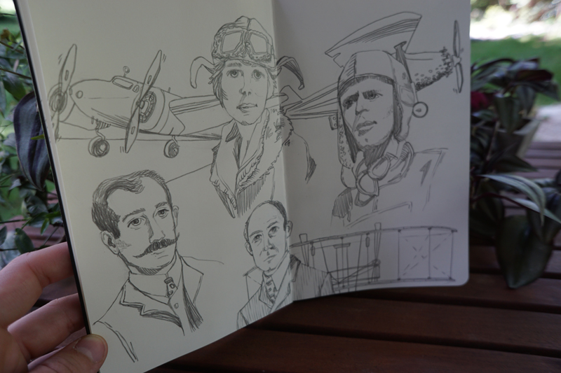 Famous-Pilots-Illustration.jpg