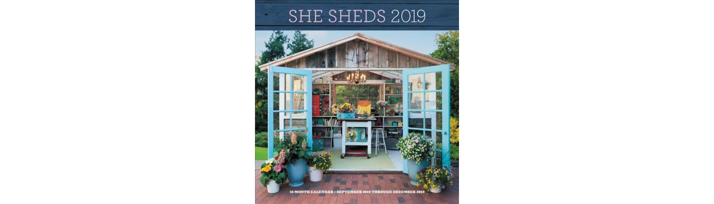 She Shed Calendar_Rachel Roe Art.jpeg