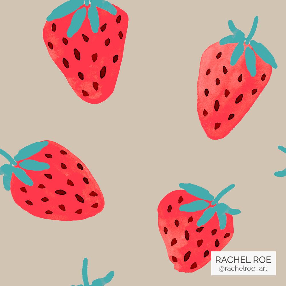 Strawberry-Illustration_Instagram_Rachel-Roe.jpg