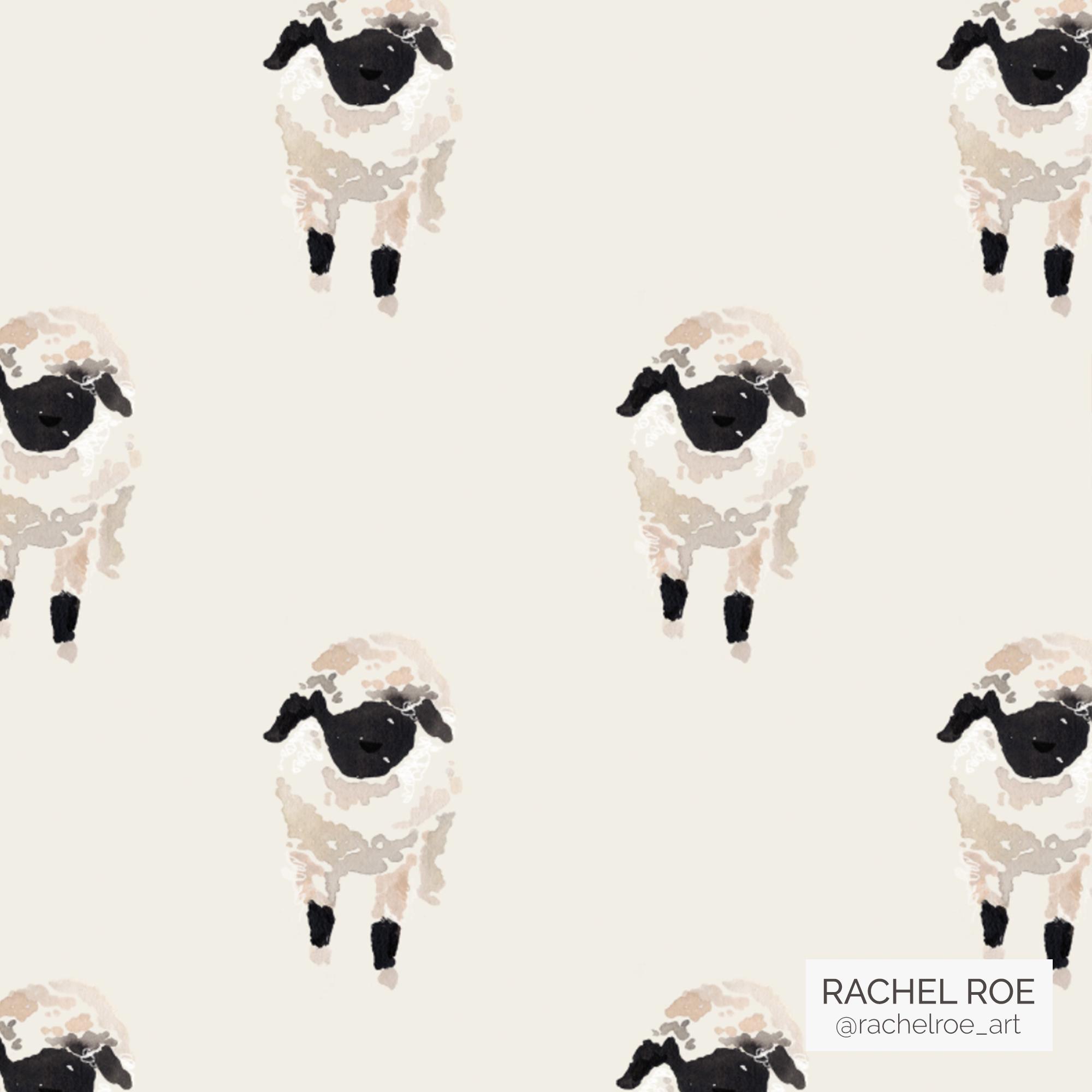 Lamb Pattern_Instagram_Rachel Roe.jpg