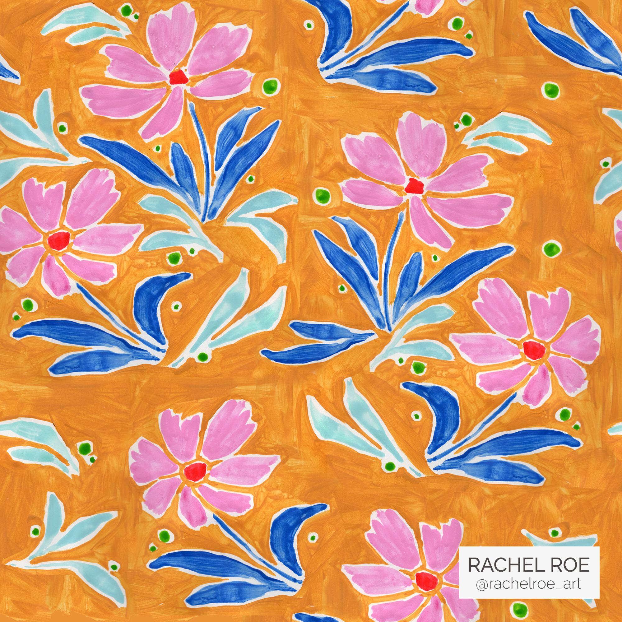 Marigold Floral_Instagram_Rachel Roe.jpg