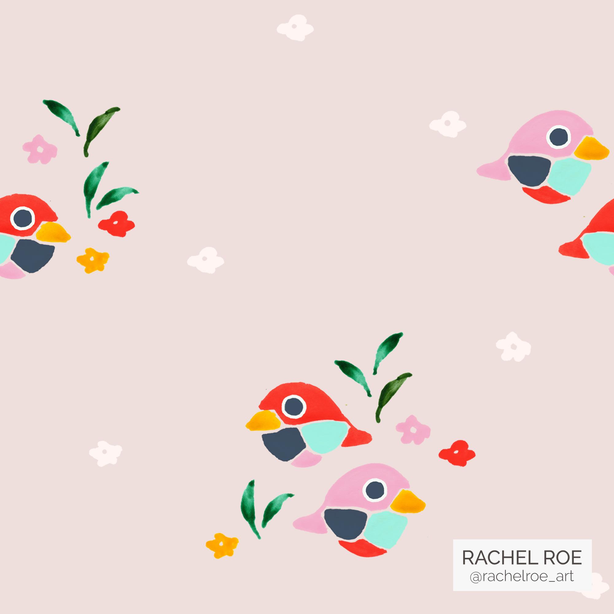 Baby-Bird_Instagram_Rachel Roe.jpg