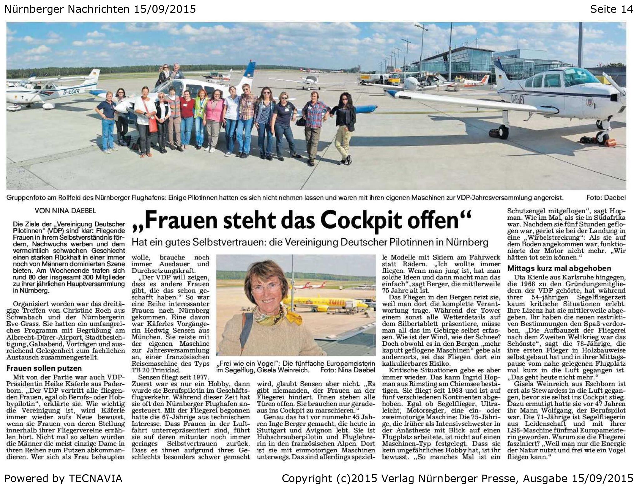 aylair_nuernburger_nachrichten_presse_september_2015.jpg