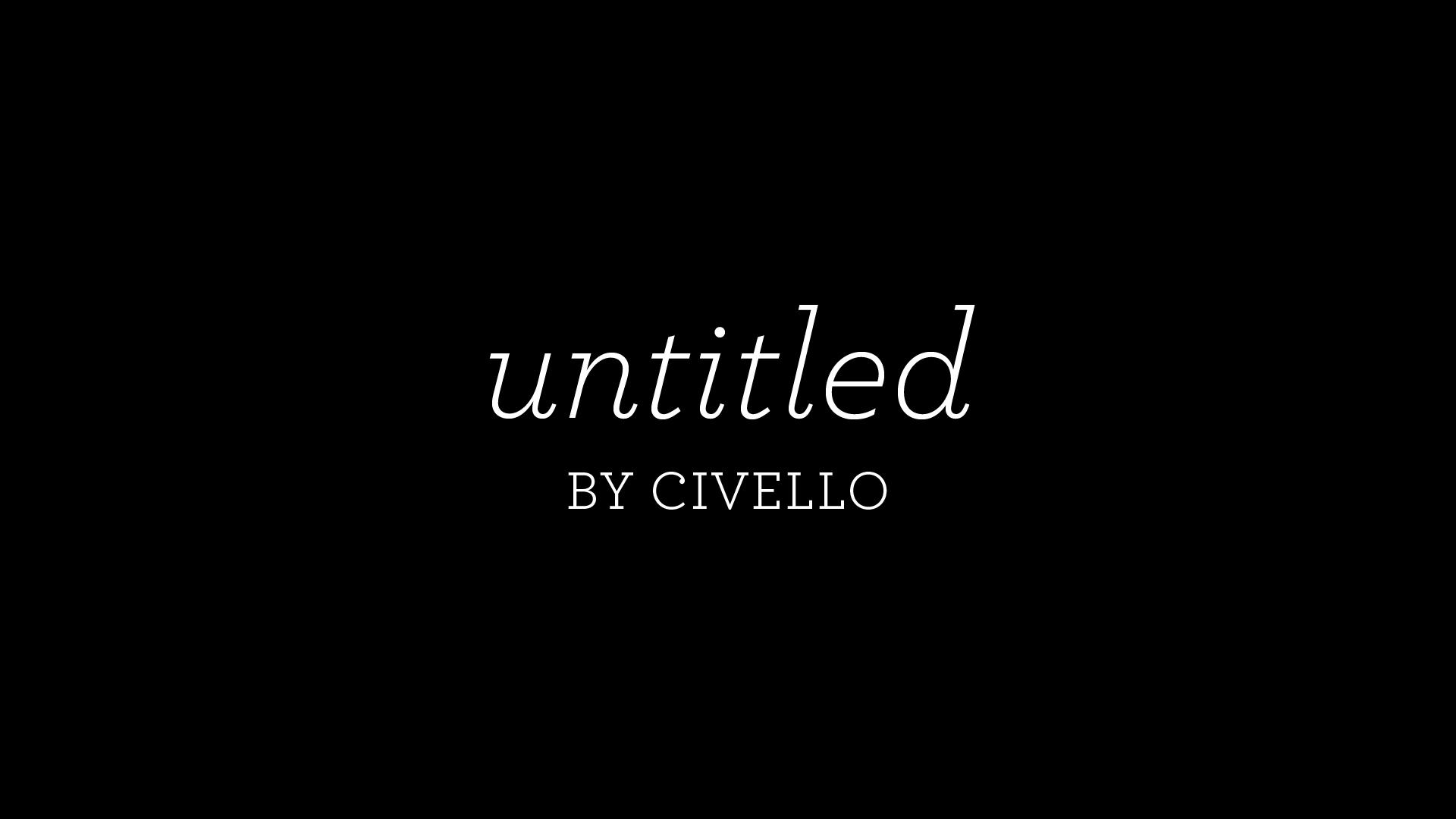 Untitled_Slide_1920x1080_byCivello.jpg