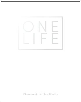 OneLife01.JPG