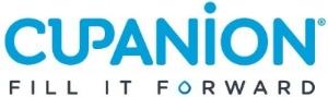 Cupanion logo.JPG