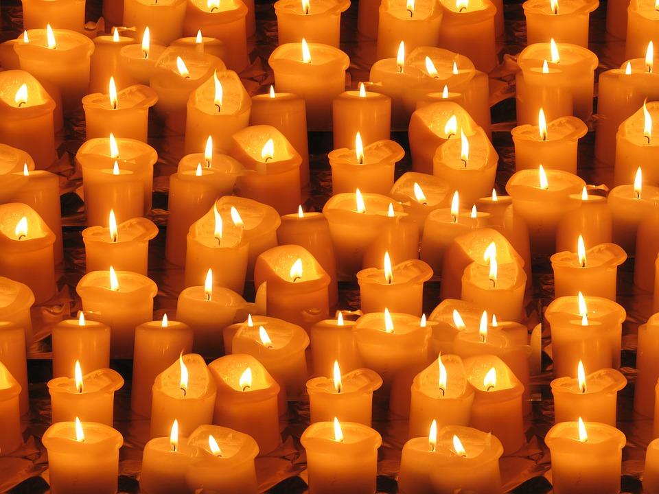 Candles-Evening-Advent-Light-Lights-Christmas-64177.jpg