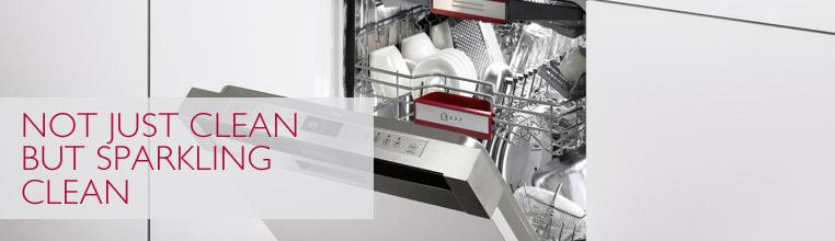 Neff Dishwasher.jpg