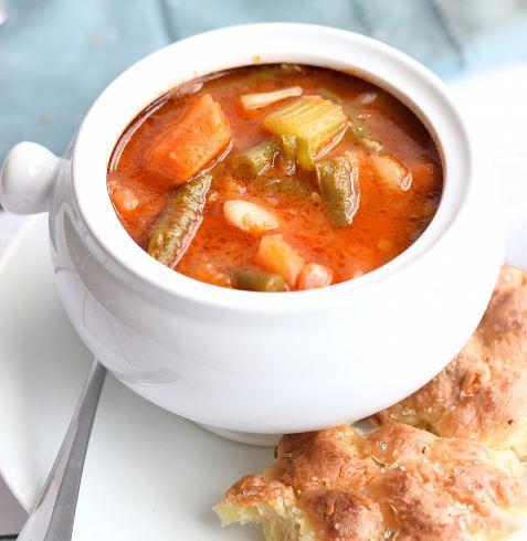 Vegetable Soup.jpg
