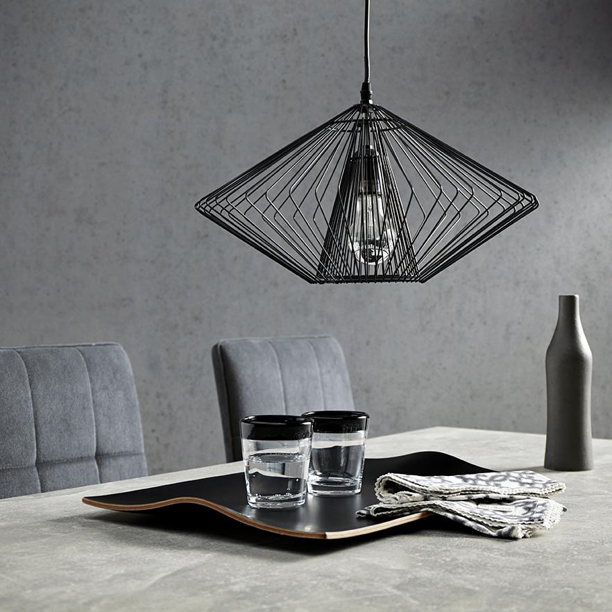 030_031_beton_look_Lampe.jpg