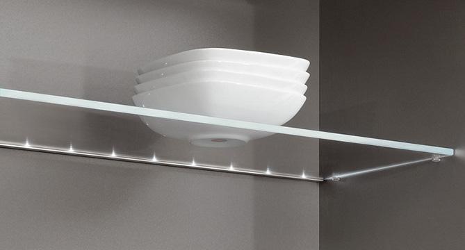 Evoke Core 09-LED-Glaskantenbeleuchtung.jpg