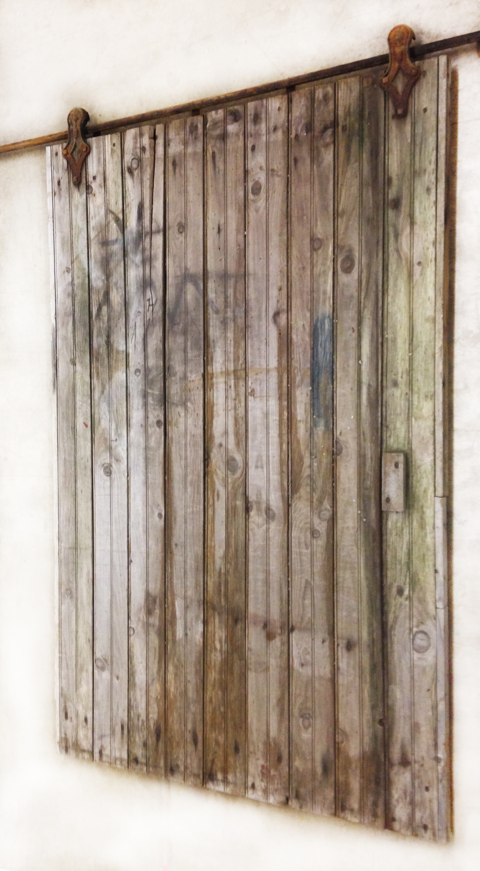 Door 2dedt.jpg