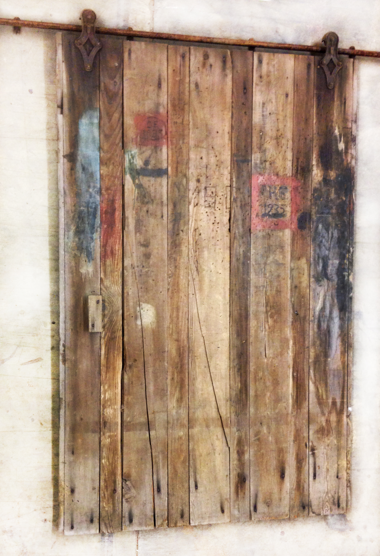 Door 1cedt.jpg