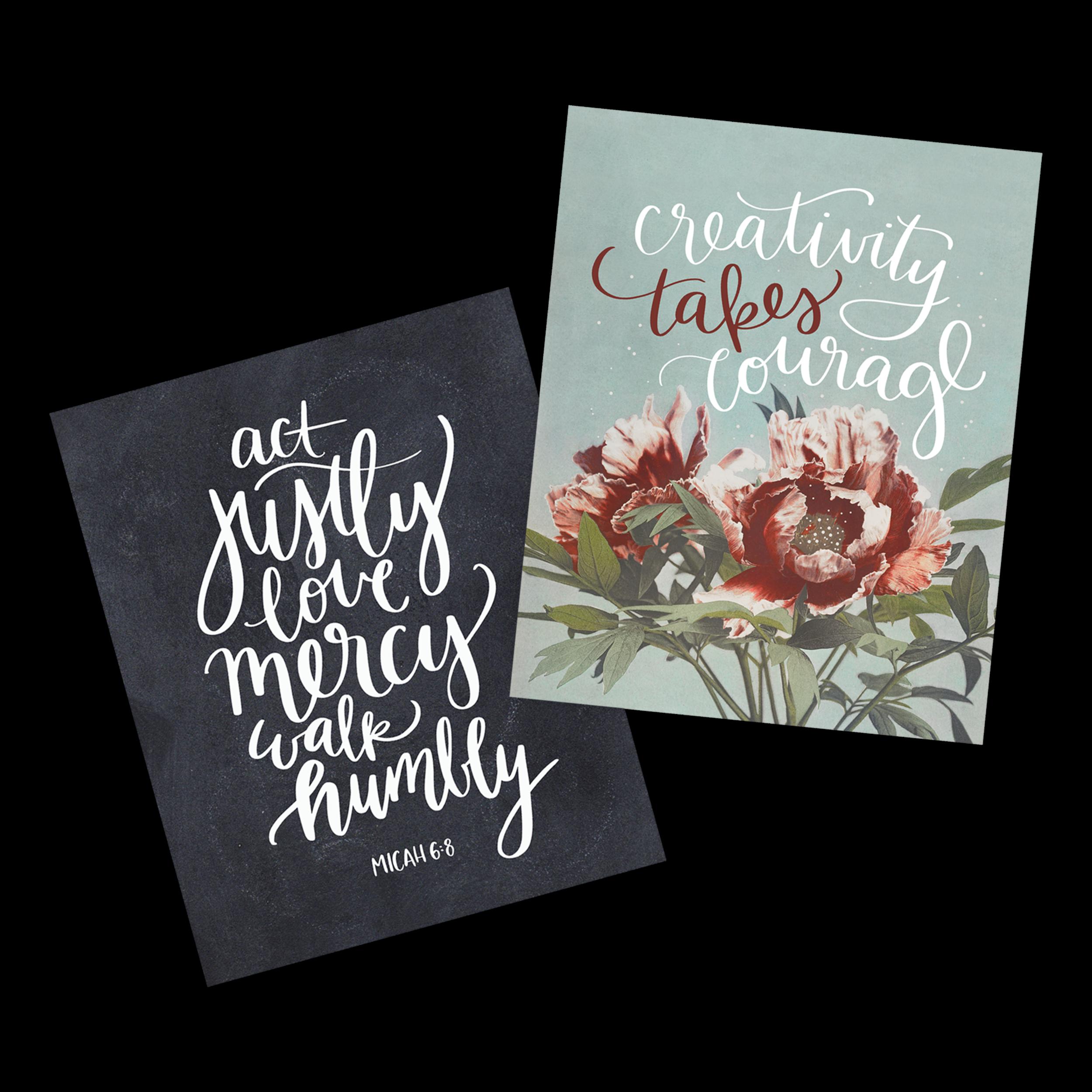 Hope Ink Art Prints.png