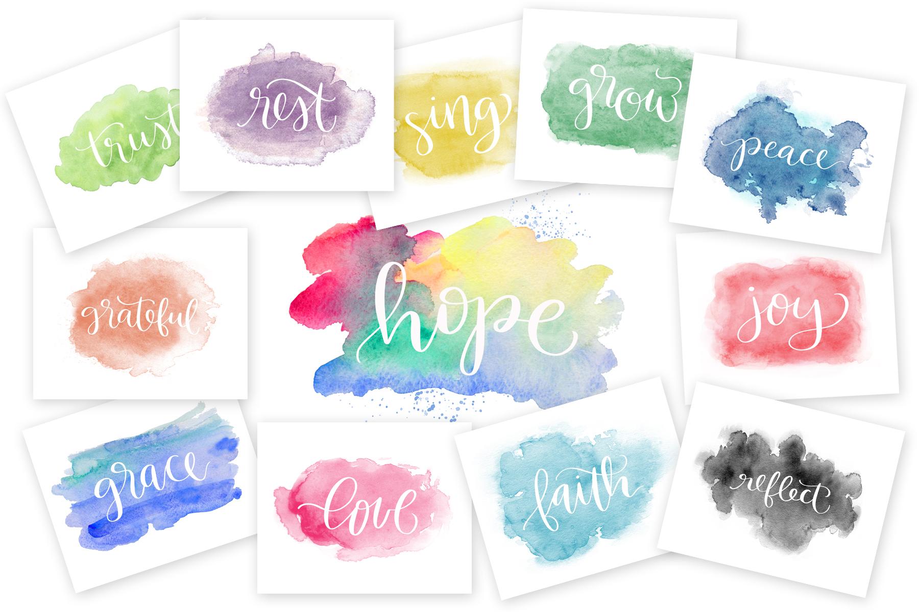 Words of Hope Printable Postcards | Hope Ink.jpg