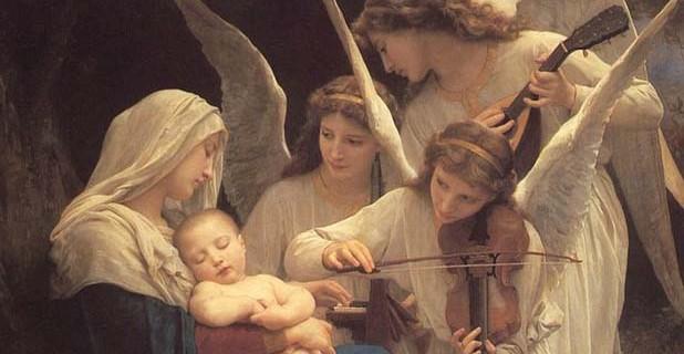 angel band.jpg