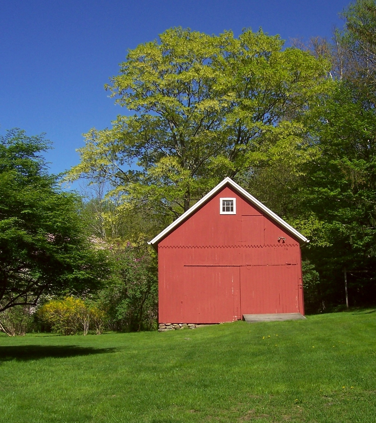 washington barn.jpg