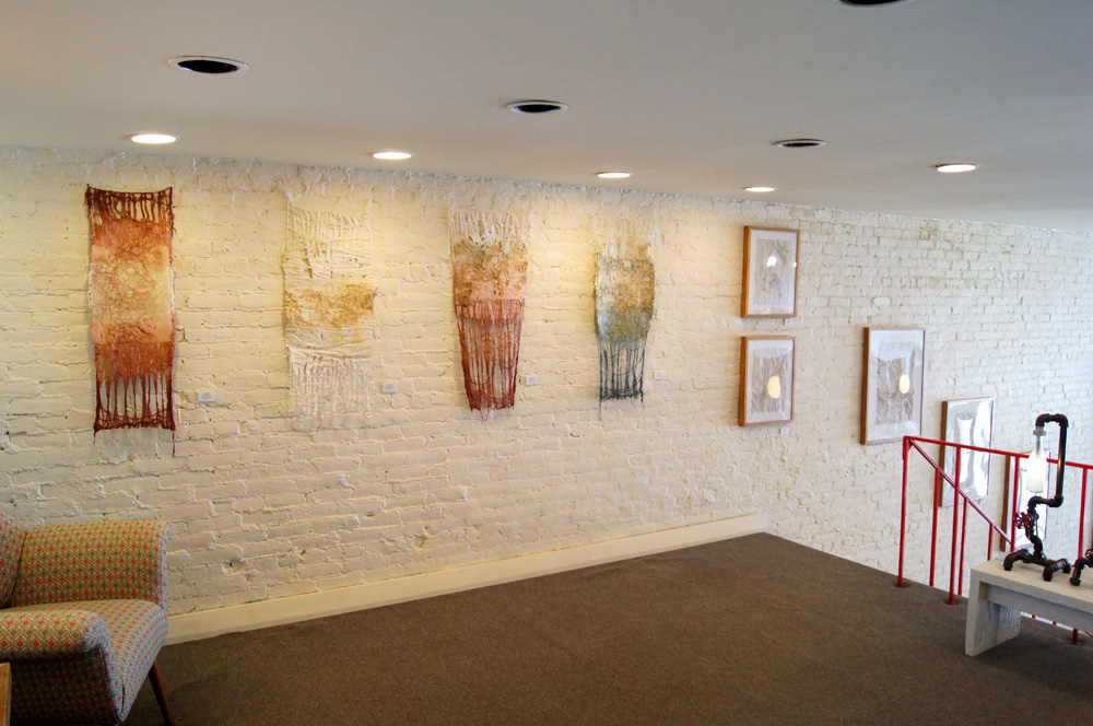Hazel Tree Interiors, 2015
