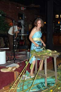 Dogma Brats performance 2006