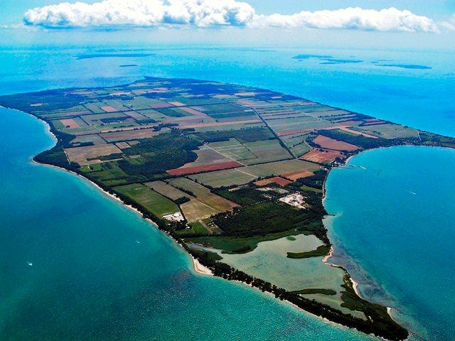 pelee island.jpg